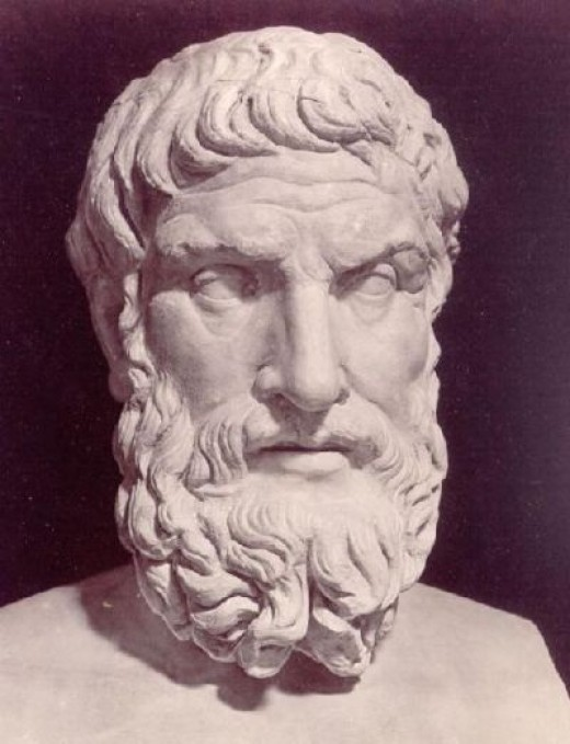 Epicureanism and Epicurus
