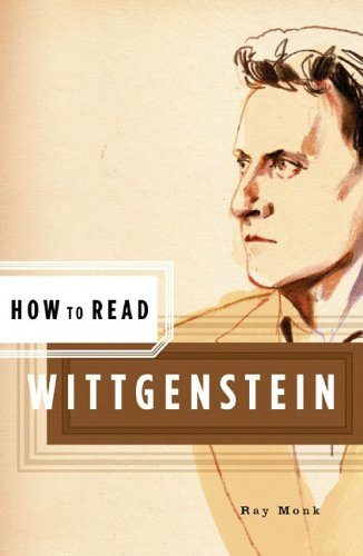 Best Wittgenstein Books