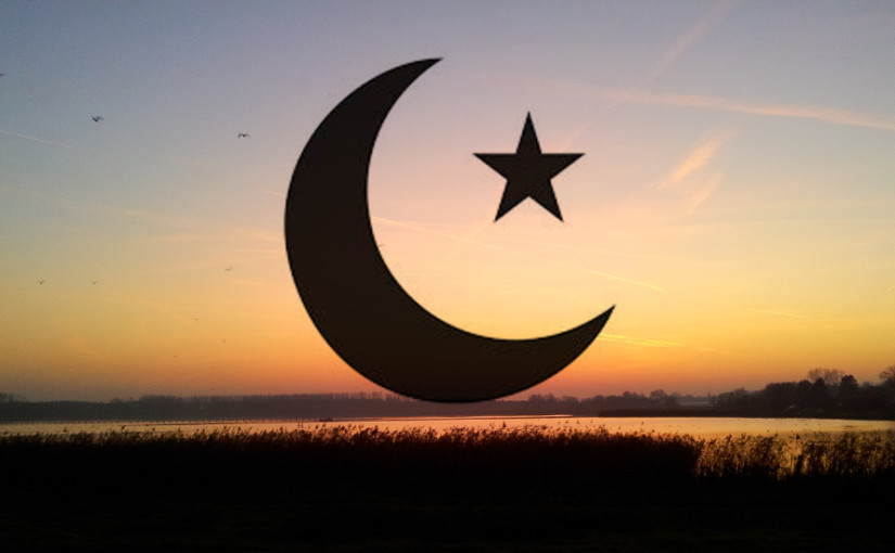 Quiz: Islam facts and trivia