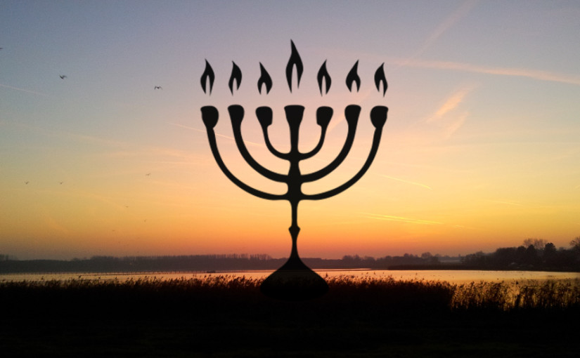 Quiz: Judaism facts and Jewish religion trivia