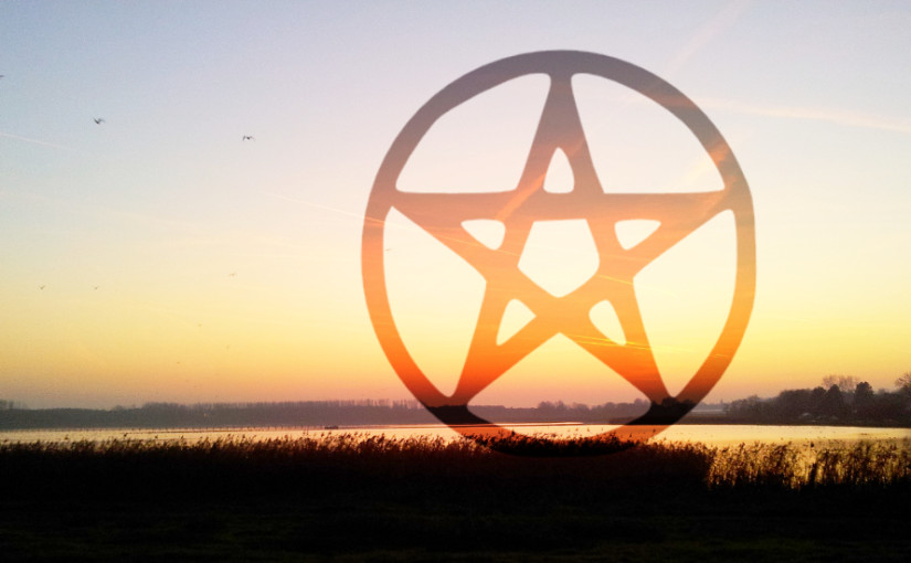 Quiz: Wicca and Paganism facts and trivia